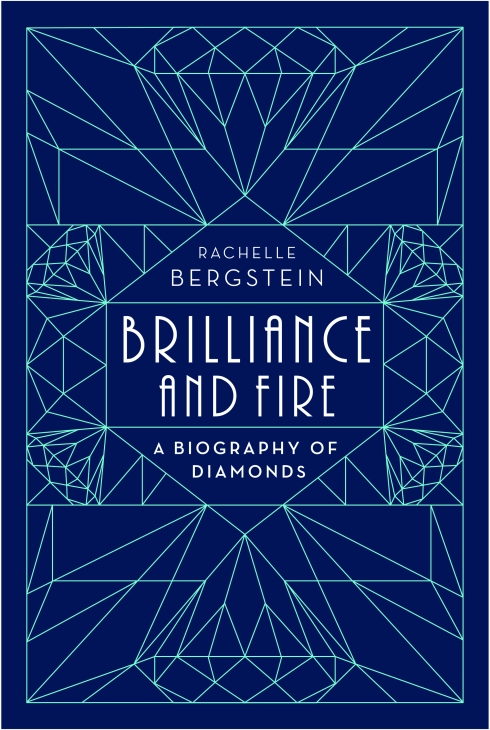 BrillianceAndFire